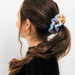 elastico-per-capelli-fantasia-turquoise