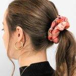 elastico-per-capelli-jasper